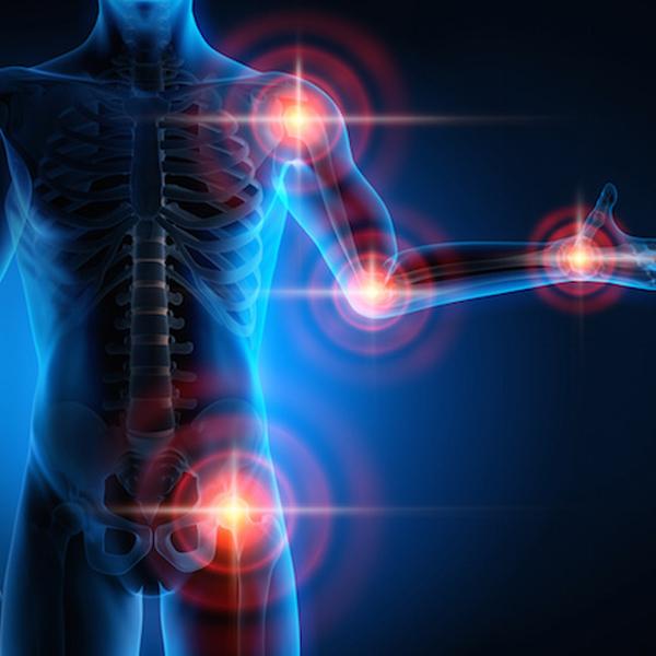 Orthokin Therapie
