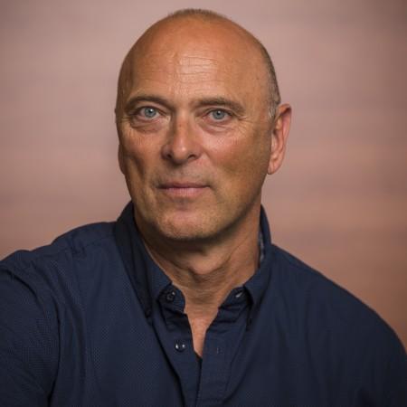 Dr. med Heinz Schönhofen