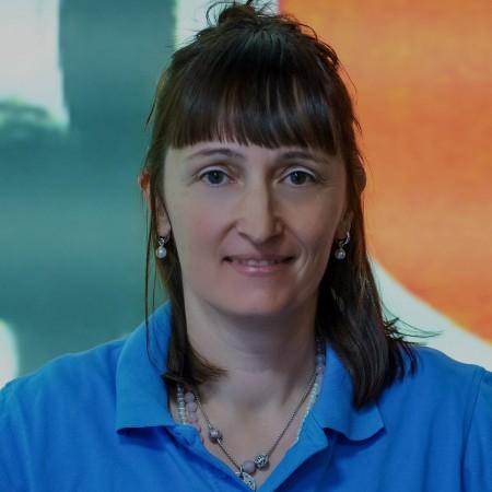 Tatjana Joder